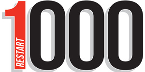 1000logo