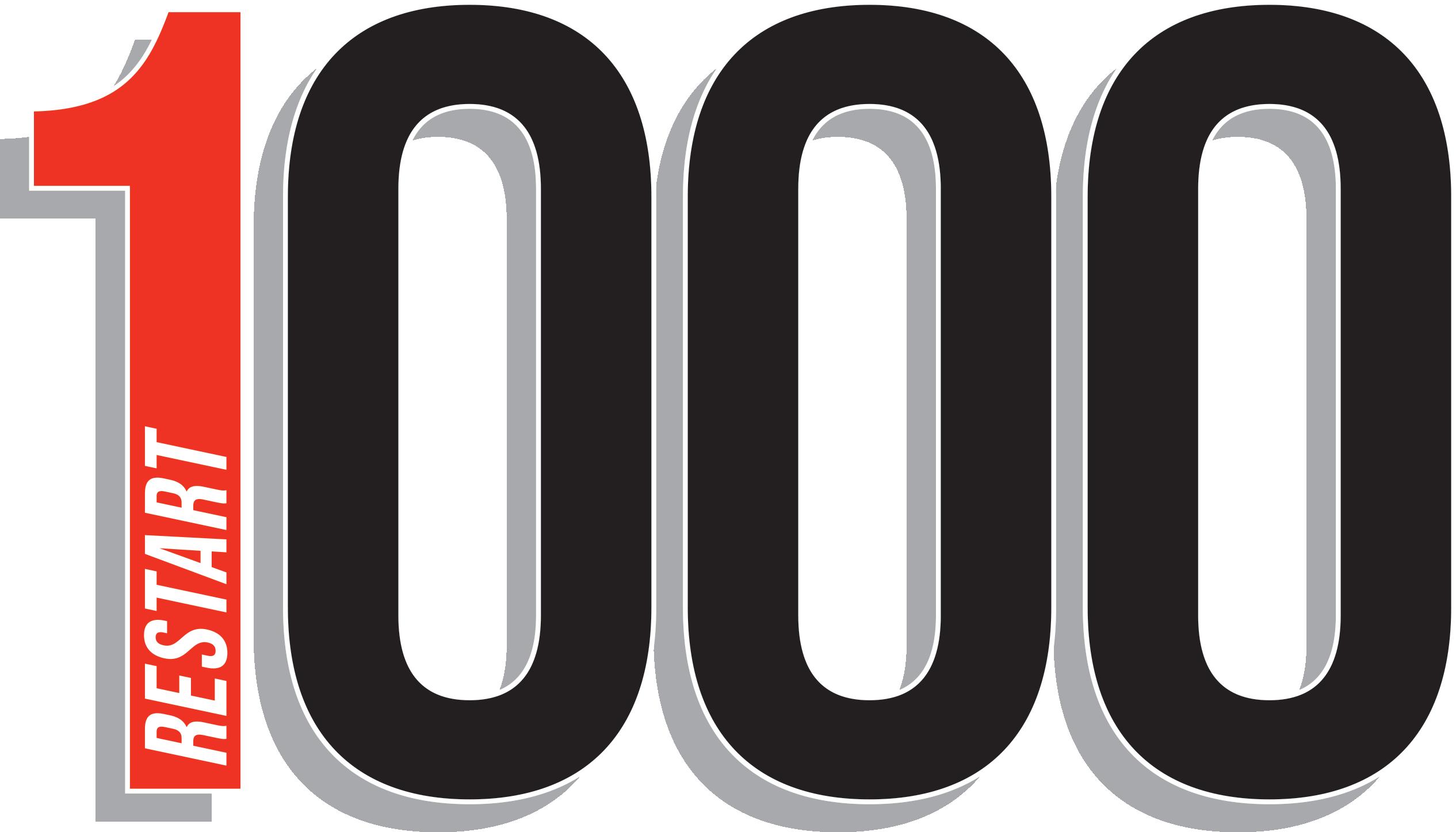 MASTER-RESTART_1000_Colour-1